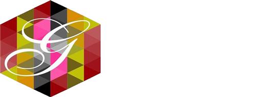 logo-WHITE-p